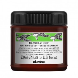 DAVINES Renewing Conditioning Treatment