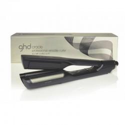 GHD Oracle Professional Veelzijdige krultang Eén hulpmiddel voor eindeloze krullen