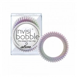 INVISIBOBBLE Slim Spiral Hair Ring Vanity Fairy