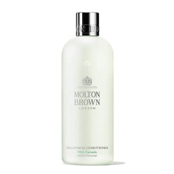 MOLTON BROWN Glossing Conditioner With Plum Kadu
