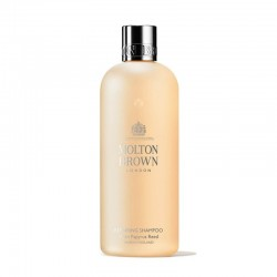 MOLTON BROWN Nurturing Shampoo With Cloudberry