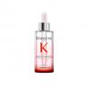 Kérastase Genesis Fortifying anti-hair loss serum
