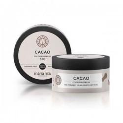 MARIA NILA Colour Refresh 100ml – Cacao