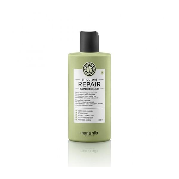 MARIA NILA Structure Repair Hair Conditioner 300ml