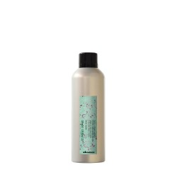 DAVINES Strong Hold Hair-Spray