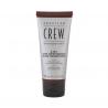 AMERICAN CREW 2 em 1 hidratante para a pele e condicionador de barba
