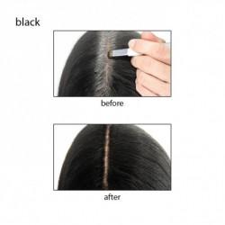 COLOR WOW Camoufleur de Racines Root Cover Up Noir