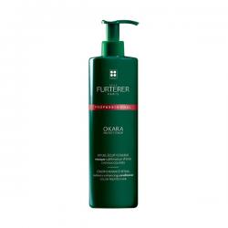 RENÉ FURTERER Okara Shampooing protecteur couleur 600ml