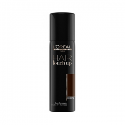 L'Oréal Professionnel Hair Touch Up Brown – Brun