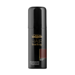 L'Oréal Professionnel Hair Touch Up Mahogany Brown