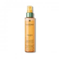 RENÉ FURTERER Okara Blond Spray éclaircissant 150ml