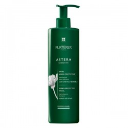 RENÉ FURTERER Astera Shampooing Sensitive 600ml