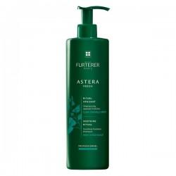 RENÉ FURTERER Astera Shampooing Fresh 600ml