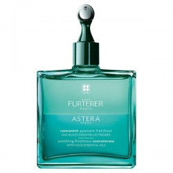 RENÉ FURTERER Astera Fresh Concentré Apaisant 50ml