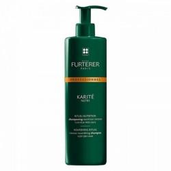 RENÉ FURTERER Karité Nutri Shampooing 600ml