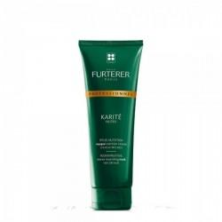 RENÉ FURTERER Karité Nutri Masque 250ml