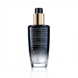 KERASTASE Chronologiste Huile de Parfum