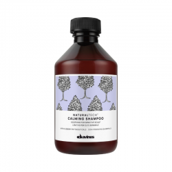 DAVINES Calming Shampooing