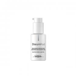 L'Oréal Professionnel Steampod Sérum Concentré Protection Pointes (tous types cheveux)