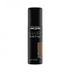 L'Oréal Professionnel Hair Touch Up Dark Blonde – Blond Foncé