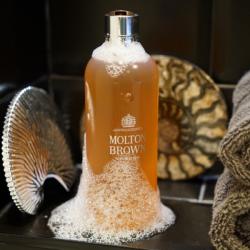 MOLTON BROWN Thickening Shampoo