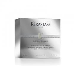 Kérastase Cure Densifique Femme 30 x 6 ml