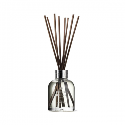 MOLTON BROWN Delicious Rhubarb & Rose Aroma Reeds