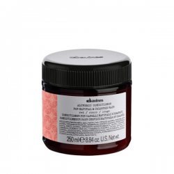 DAVINES Alchemic conditionner rouge