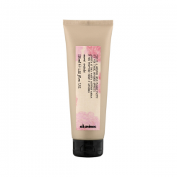 DAVINES Medium Hold Pliable Paste