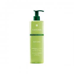 RENÉ FURTERER Naturia Shampooing extra-doux 600ml