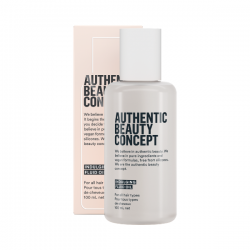 AUTHENTIC BEAUTY CONCEPT Indulging Oil 100ml