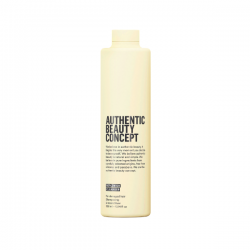 AUTHENTIC BEAUTY CONCEPT Replenish Cleanser 300ml