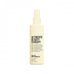 AUTHENTIC BEAUTY CONCEPT Replenish Spray Conditioner 250ml