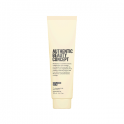 AUTHENTIC BEAUTY CONCEPT Replenish Balm 150ml