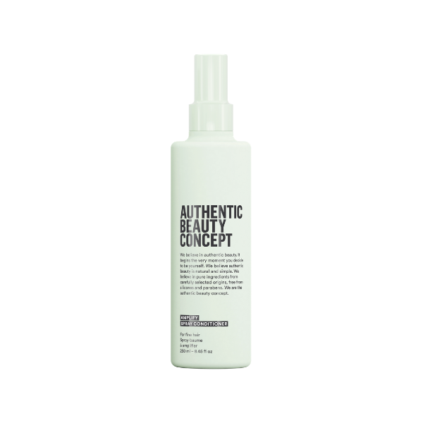 AUTHENTIC BEAUTY CONCEPT Amplify Spray Conditioner 250ml