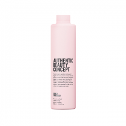 AUTHENTIC BEAUTY CONCEPT Glow Cleanser 300ml