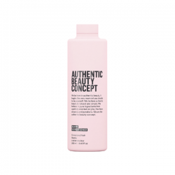 AUTHENTIC BEAUTY CONCEPT Glow Conditioner 250ml