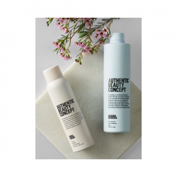 AUTHENTIC BEAUTY CONCEPT Hydrate Cleanser 300ml
