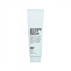 AUTHENTIC BEAUTY CONCEPT Hydrate Lotion 150ml