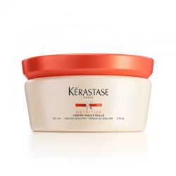 Kérastase Crème Magistrale