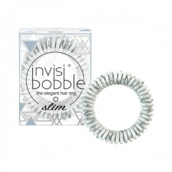 INVISIBOBBLE Slim You're Greyt
