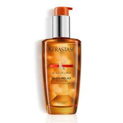 KERASTASE fluide Oléo-Relax Advanced