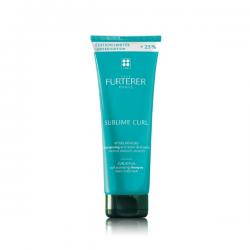 RENÉ FURTERER Sublime Curl Shampooing 250ml