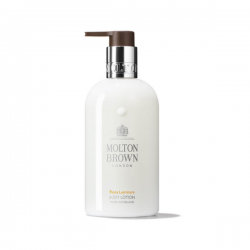 MOLTON BROWN Flora Luminare Body Lotion