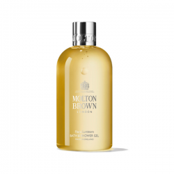 MOLTON BROWN Flora Luminare Body Wash