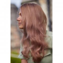 MARIA NILA Colour Refresh 100ml – Dusty Pink