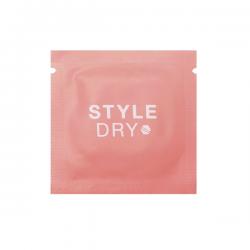 STYLEDRY Blot & Go Papiers absorbents
