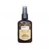 ARGANICARE 10-in-1 Repair Spray without rinsing / Anti-frizz / Castor oil detangler