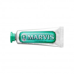 MARVIS 25ml classic strong mint