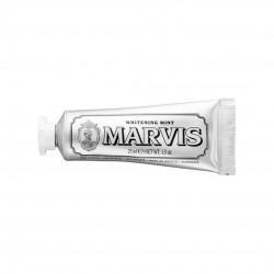 MARVIS 25ml withening mint